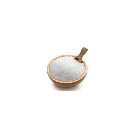Epsomská sůl sada (krystalky a prášek)
