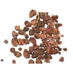 Mydlice kořen 250g