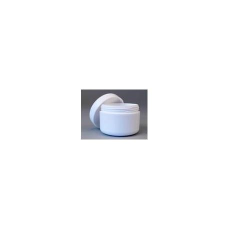 2.R30 - Kosmetický kelímek na krém 30ml