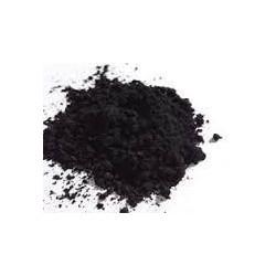 Superfine Australský jíl - černý