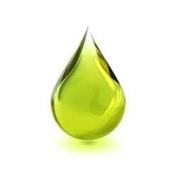 Lemonester - komplexe Deodorant