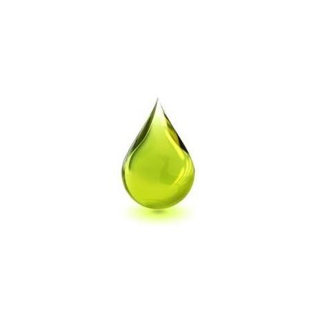 Lemonester - komplexní deodorant, 30ml