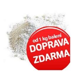 Křemelina (food grade)