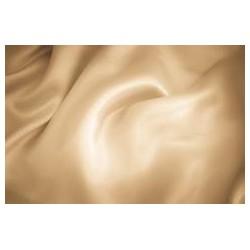 Cashmere cream