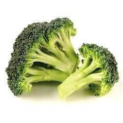 Brokkolisamenöl