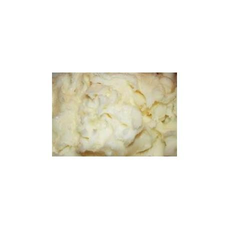 Mandlové máslo raf