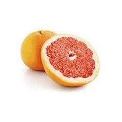 Grapefruitkernextrakt, 100%