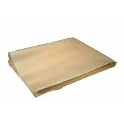Papír pro balení