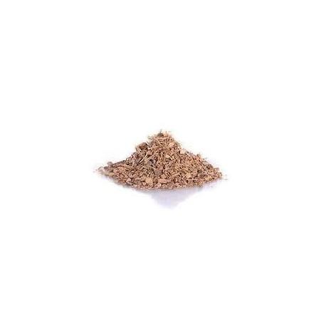 Dubová kůra, kousky 100g