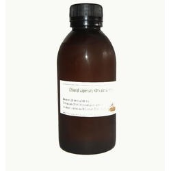 Calciumchlorid