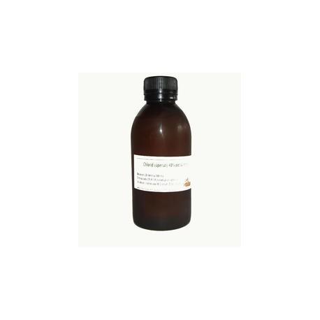 Chlorid vápenetý