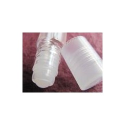 Roll-on, PET  10ml