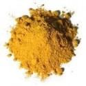 Přírodní jíl - žlutý