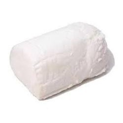 Sada pro výrobu sýrů (formy typu I)