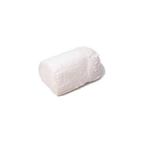 Käseherstellungsset (Formen Typ I)