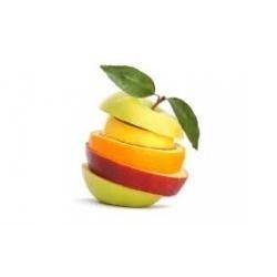AHA - ovocné kyseliny