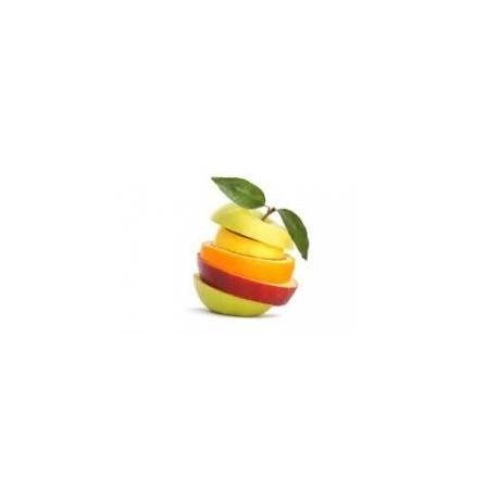 AHA - Fruchtsäure