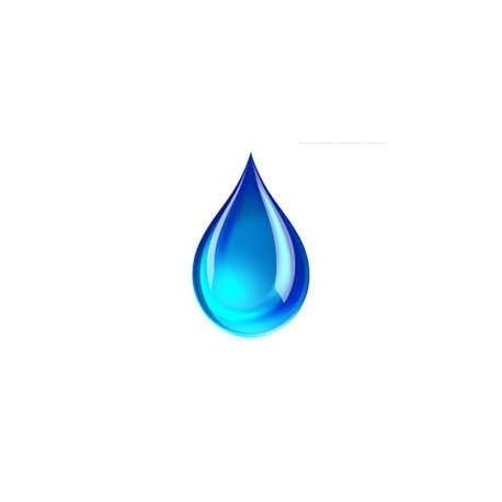 Basis zur Herstellung von Flüssigseife, Kastilische Seife, Bio