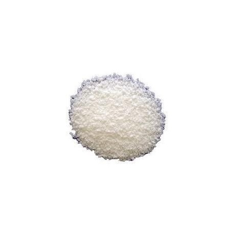 Kyselina stearová