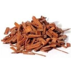 Sandal wood oil/ santalová silice (amyris)
