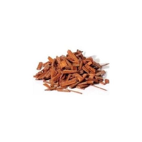 Sandal wood oil/ Sandelholz Essenz (Amyris)
