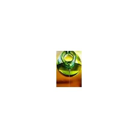 Ricinový olej,LZS