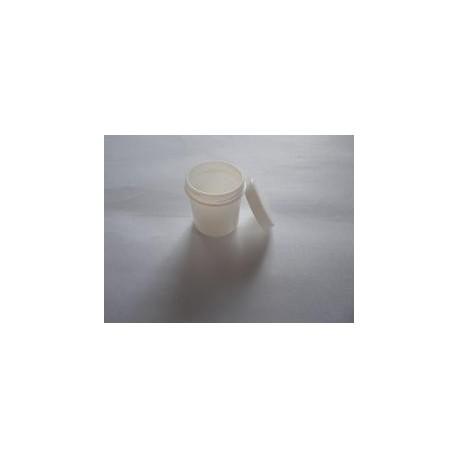 10ml, Verpackung für Salben und Cremes, Salbe