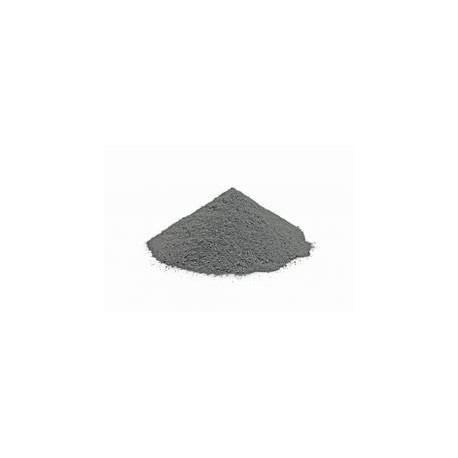 Exfoliant pemza 50g