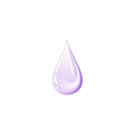 Základ pro výrobu parfému, ethano