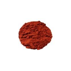 Bio sladká paprika 80 g