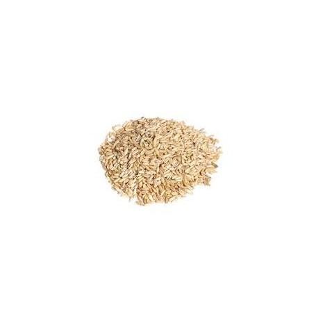 Ovesný protein hydrolizovaný, pěnivý