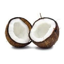 Kokosový aromatický extrakt