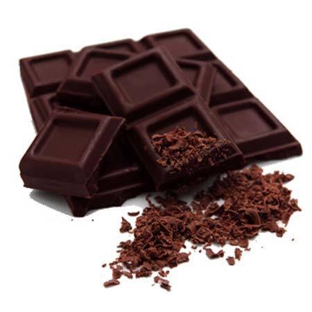hořká čokoláda.jpg
