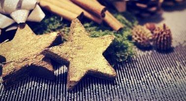 Jak vytvořit ten nejlepší adventní kalendář?